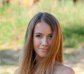 Lina Diamond - Laisvas - MetArt 18