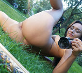 Inga's Selfies - Inga - Watch4Beauty 8