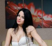 Presenting Lola Marron - MetArt 3
