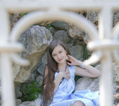 Emily Bloom - Egala - MetArt 8