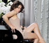 Jackie D - Orario - MetArt 2