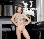Jackie D - Orario - MetArt 6