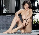 Jackie D - Orario - MetArt 12