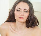 Alana A - Bevande - MetArt 10