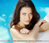 Amelie B - Vailen - MetArt 6