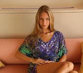 Katherine A - Santemi - MetArt 2