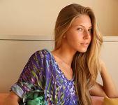 Katherine A - Santemi - MetArt 3