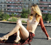 Angela - Burgun - Errotica Archives 9