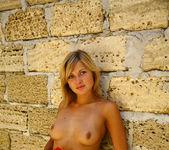 Presenting Alisana - Erotic Beauty 2