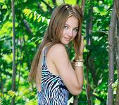 Izabel A - Asoma - MetArt 2