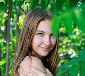 Izabel A - Asoma - MetArt 4