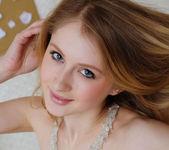 Daisy A - YOUSEI - Eternal Desire 14