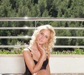 Tracy A - Majani - MetArt 3