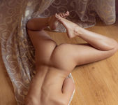 Sybil A - Bansi - MetArt 15