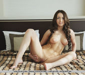 Alexa Day - Hinara - MetArt 6