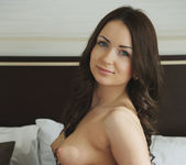 Alexa Day - Hinara - MetArt 11