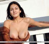 Sofi A - Astand - MetArt 18