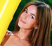 Fernanda - Nosteli - MetArt 3