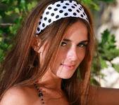Fernanda - Tanwi - MetArt 2