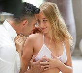 Tia Malkova - Anticipated Return - 21Naturals 3