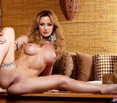 Angela Sommers - Exotic Dancer 10