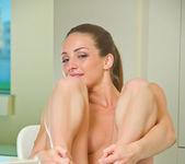 Susana C - Leggur - MetArt 5
