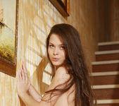 Amelie B - Confira - MetArt 2