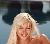 Tracy Lindsay - Divinity - Viv Thomas 8