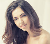 Nadine B - Lurra - MetArt 3