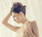 Nadine B - Lurra - MetArt 9