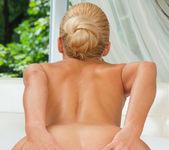 Xena - Orique - Sex Art 4