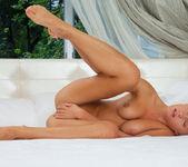 Xena - Orique - Sex Art 12