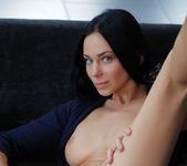 Lydia A - Lufay - MetArt 12