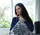 Lydia A - Lufay - MetArt 16