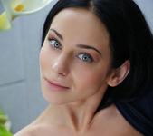 Lydia A - Lufay - MetArt 18