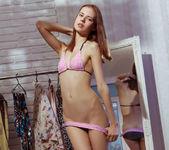 Juliett Lea - Delusia - Sex Art 3