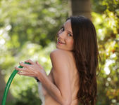 Rilee Marks - Surratio - MetArt 14