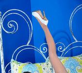 Malena Morgan - Paisley Bed - Holly Randall 15