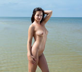 Presenting Darselle 2 - Erotic Beauty 10