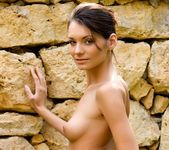 Leila A - Automne - MetArt 4