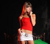 Gina Gerson - Stunning 18 2