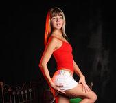 Gina Gerson - Stunning 18 3