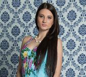 Presenting Dana - Stunning 18 2