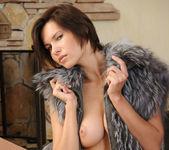 Suzanna A - Calyka - MetArt 2