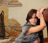 Suzanna A - Calyka - MetArt 3