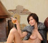 Suzanna A - Calyka - MetArt 4