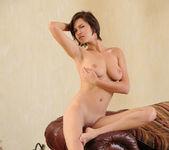 Suzanna A - Calyka - MetArt 5
