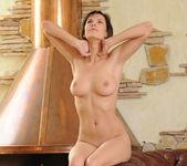Suzanna A - Calyka - MetArt 6
