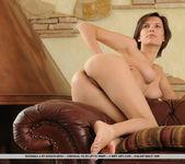 Suzanna A - Calyka - MetArt 7