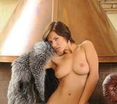 Suzanna A - Calyka - MetArt 9